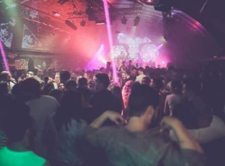 Radio Sabor Köln / Freddy Arévalo / DJ für Hochzeiten und Events