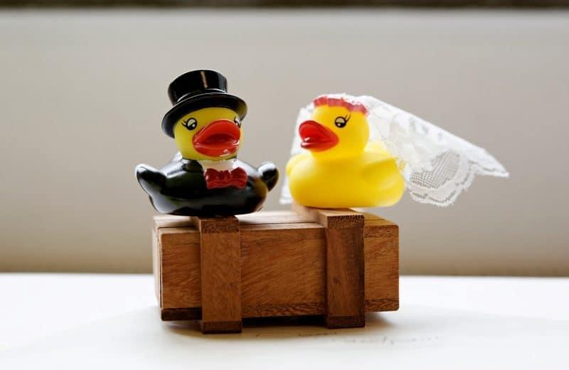 Hochzeits-Tipps von Hochzeits-Dj Freddy Arévalo