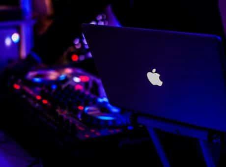 Musikwünsche auf der Hochzeit - Hochzeits-DJ Freddy Arévalo