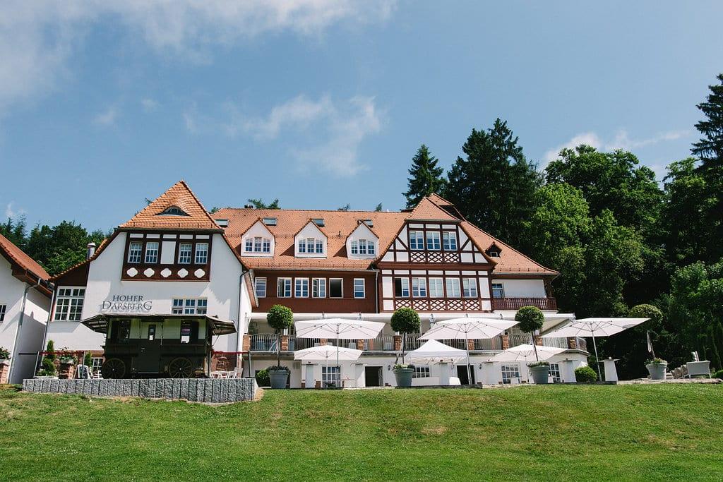 Hochzeit-Heidelberg-Hoher-Darsberg-Siemchen-Fotografie