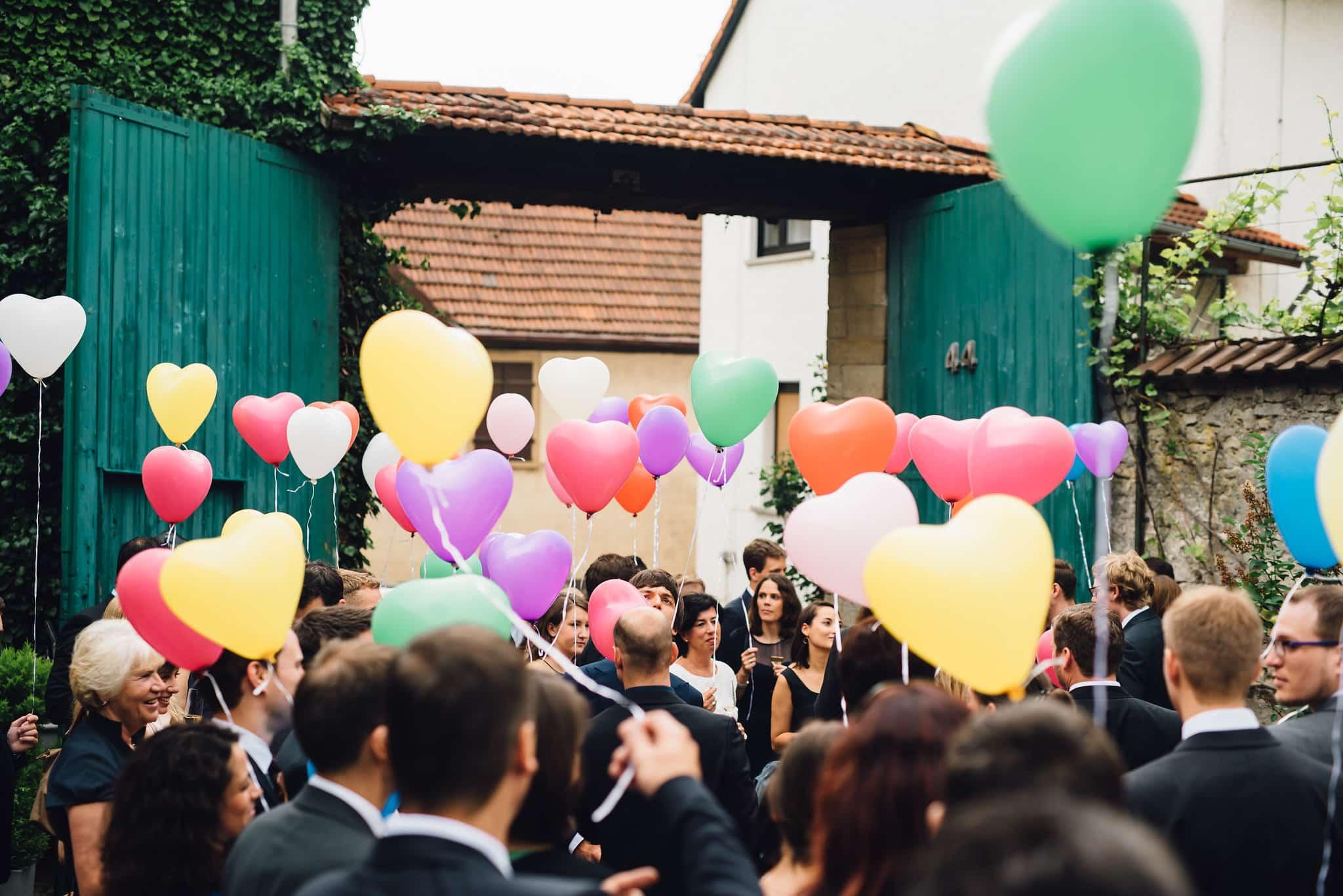 DJ-Mainz - Hochzeit auf Hof Herzberg - Einfach Freddy
