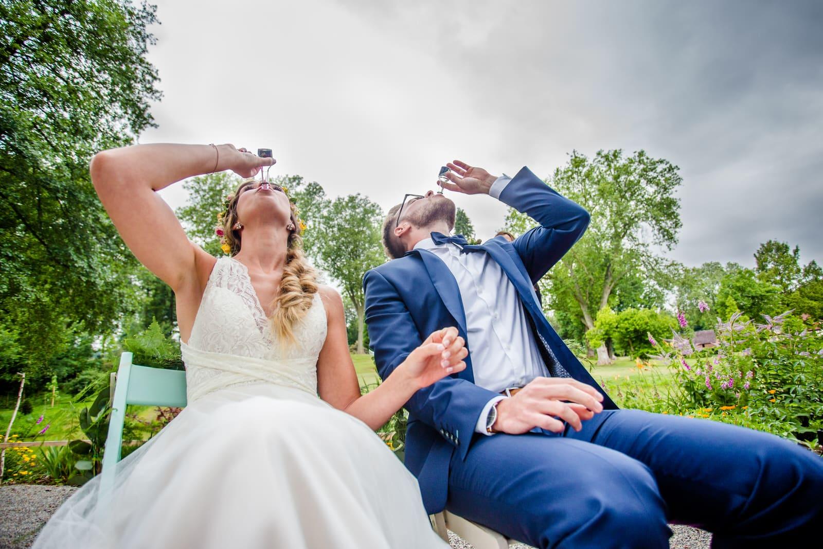Tipps für die Hochzeit - Einfach Freddy - DJ für Hochzeiten und Events