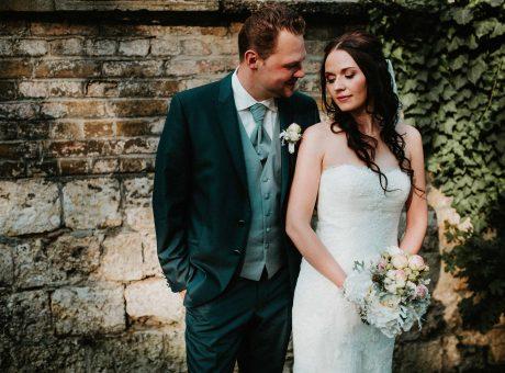 Hochzeit mit Freddy als DJ-Hochheim - Photo by Franziska Hain Photographie