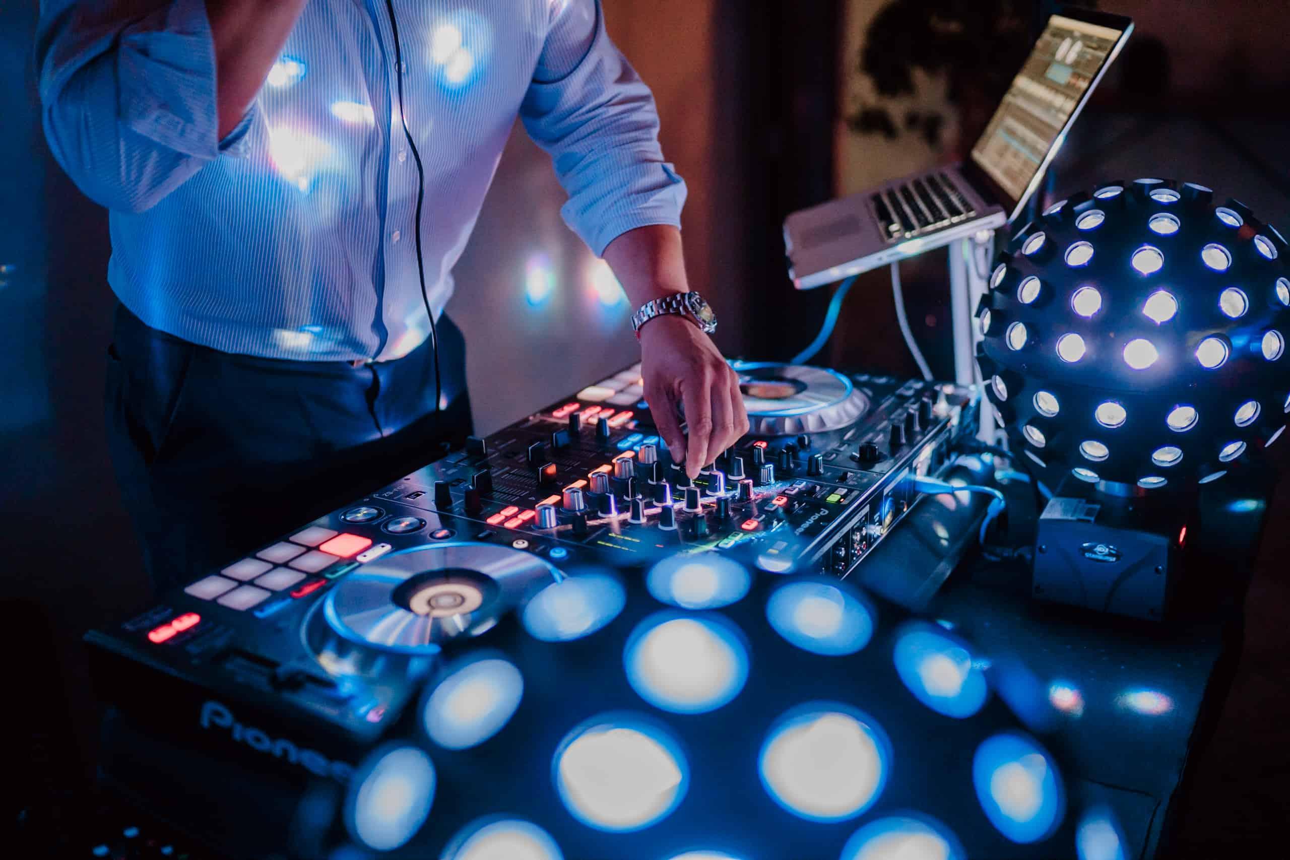 DJ-Hochzeit-Frannkfurt-Einfach-Freddy