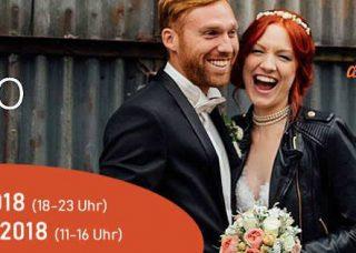 Hochzeitsmesse Mainz - HERZSCHLAG UND CO