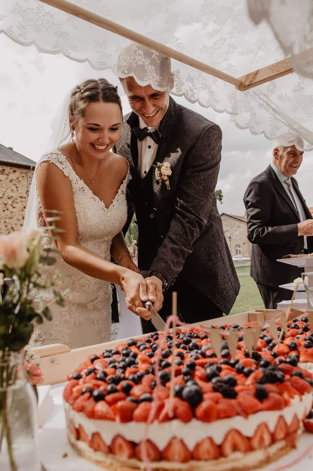 Hochzeitstorte-Hochzeit-Butzbach
