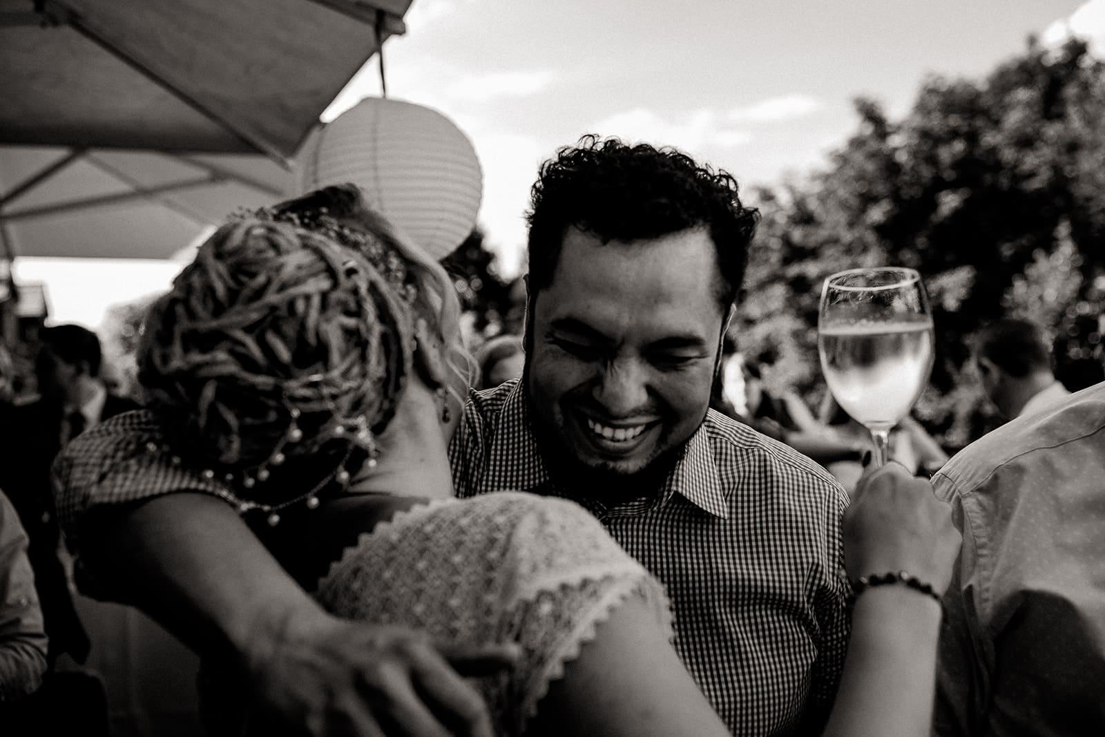 DJ-Hochzeit-Gründau