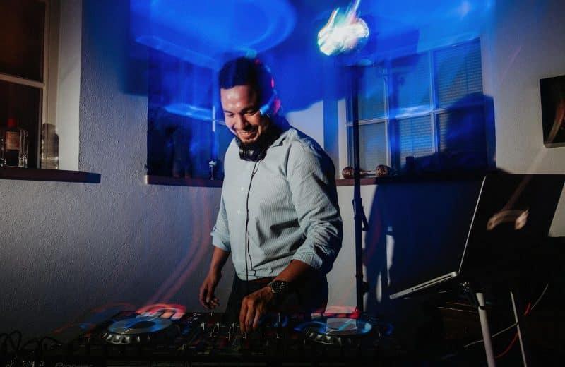 DJ-Referenzen-Frankfurt