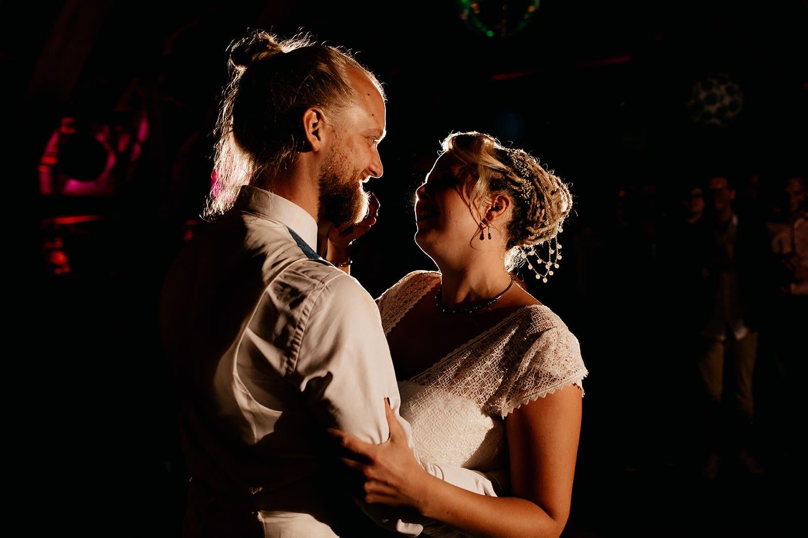 Einfach Freddy - Die DJ-Empfehlung glücklicher Brautpaare