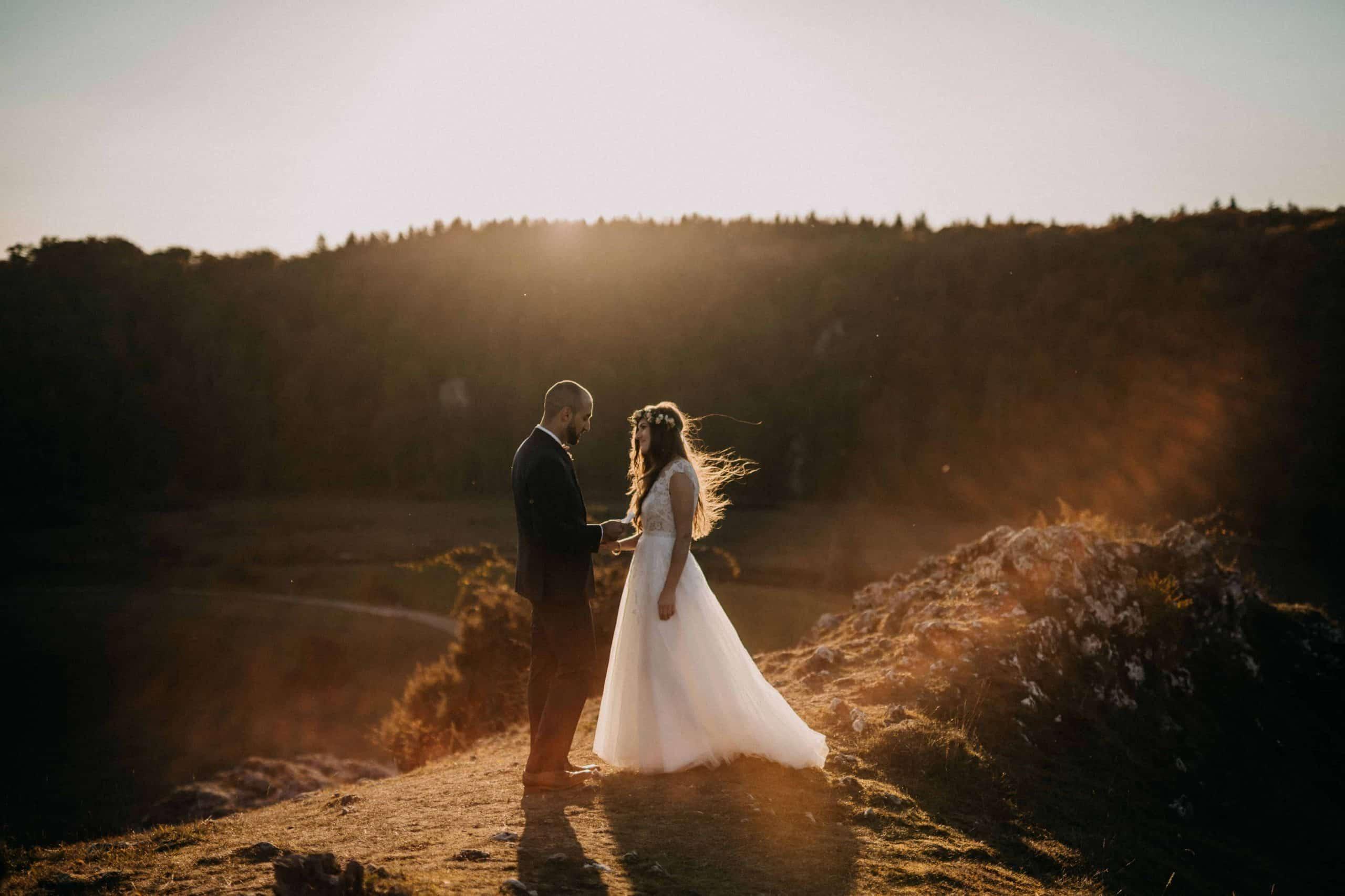 Hochzeitsfotografin-Elopment-Hochzeit-Fotograf-Ulm