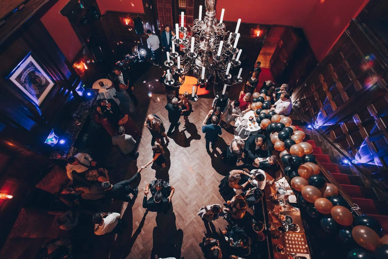 DJ-Frankfurt-Hochzeit-Villa-Bonn