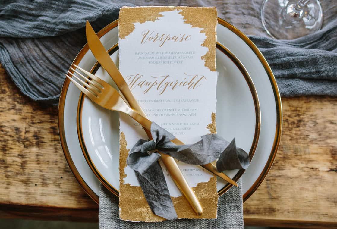 Hochzeitsfotografin-Fotograf_Hochzeit_Allgaeu_Alexandra_Sinz
