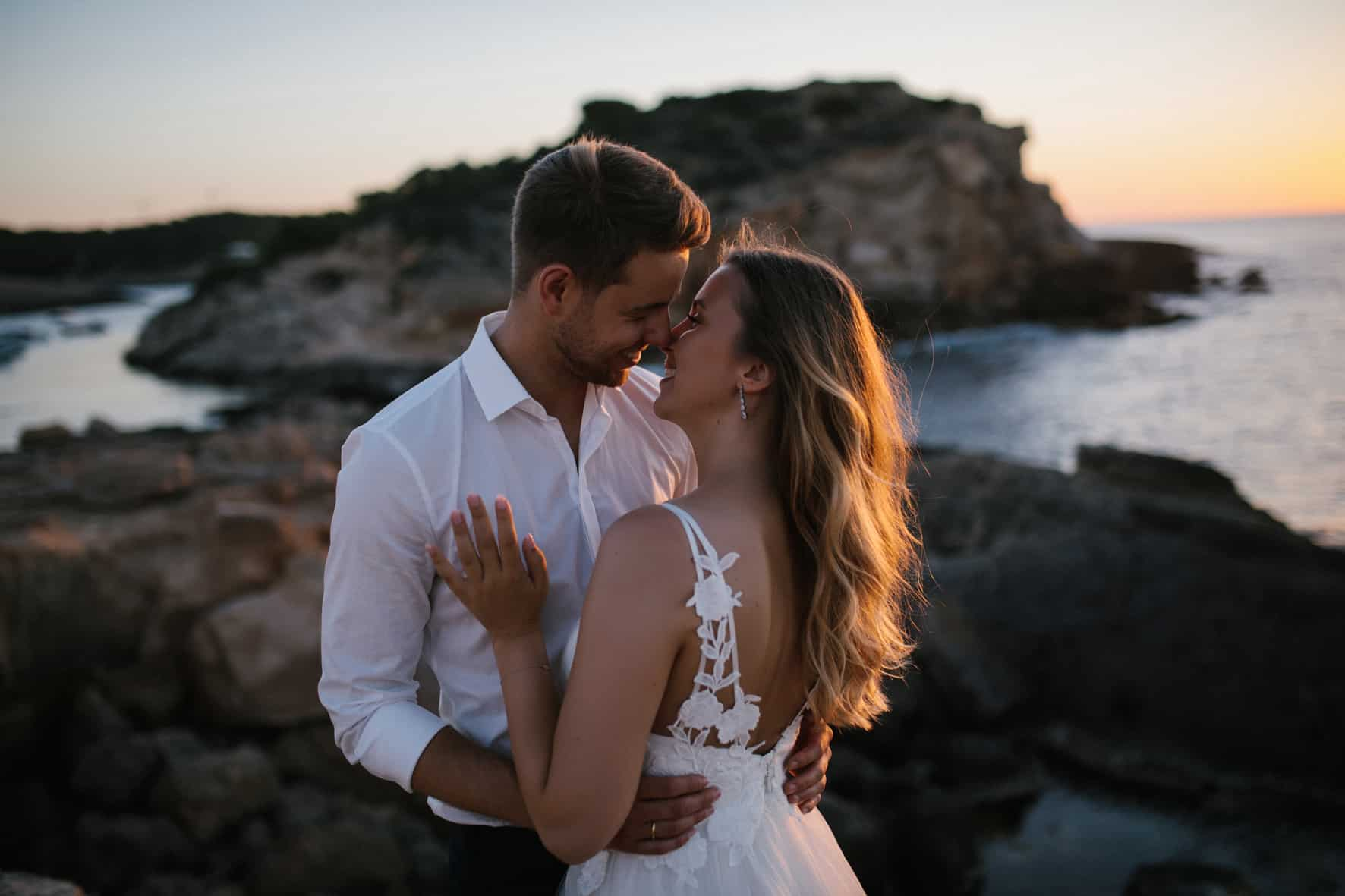 Hochzeitsfotografin-Ibiza_Wedding_Weddingphotographer_Alexandra_Sinz_M6A0333
