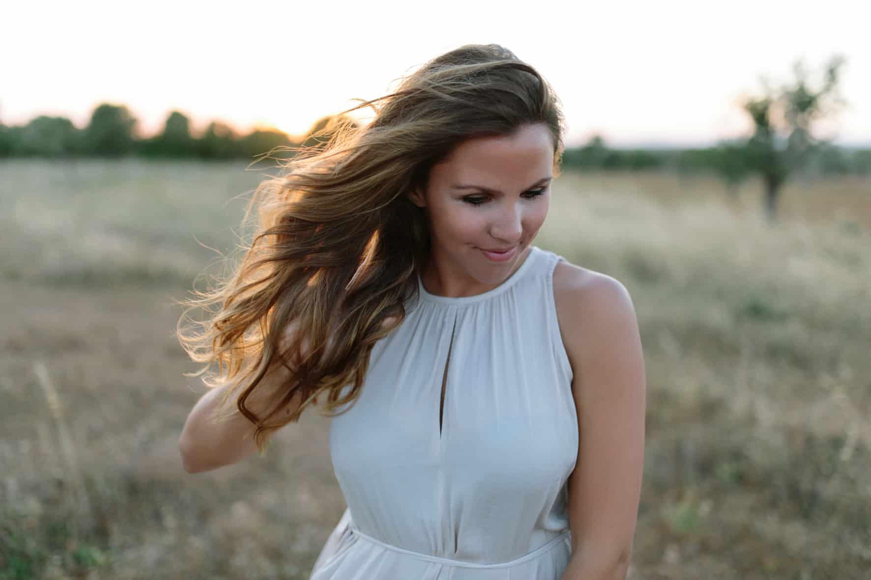 Hochzeitsfotografin Alexandra Sinz - Ein Gastbeitrag