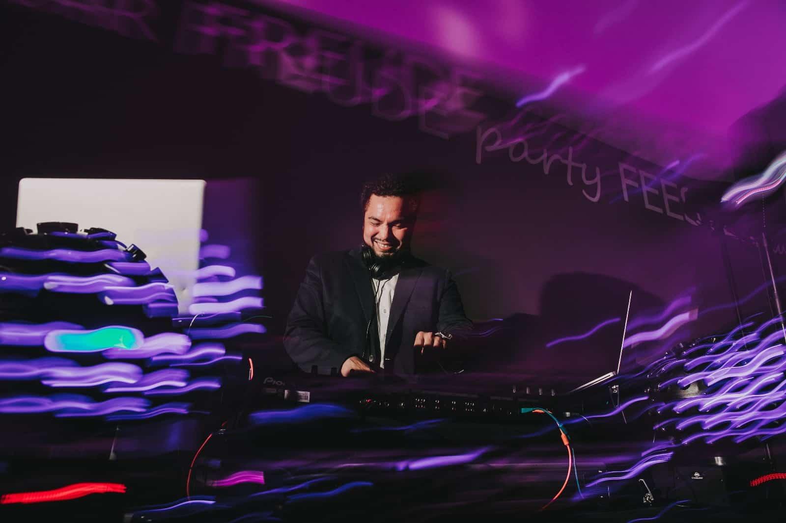 Event-DJ-Frankfurt-Messe