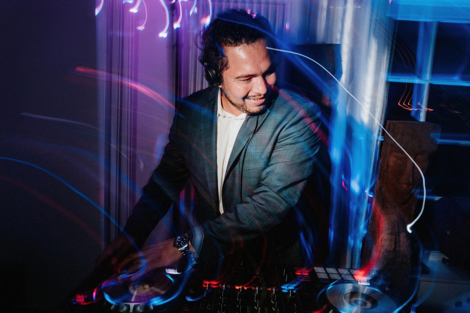 Einfach Freddy - DJ-Hochzeit-Frankfurt-Koenigstein