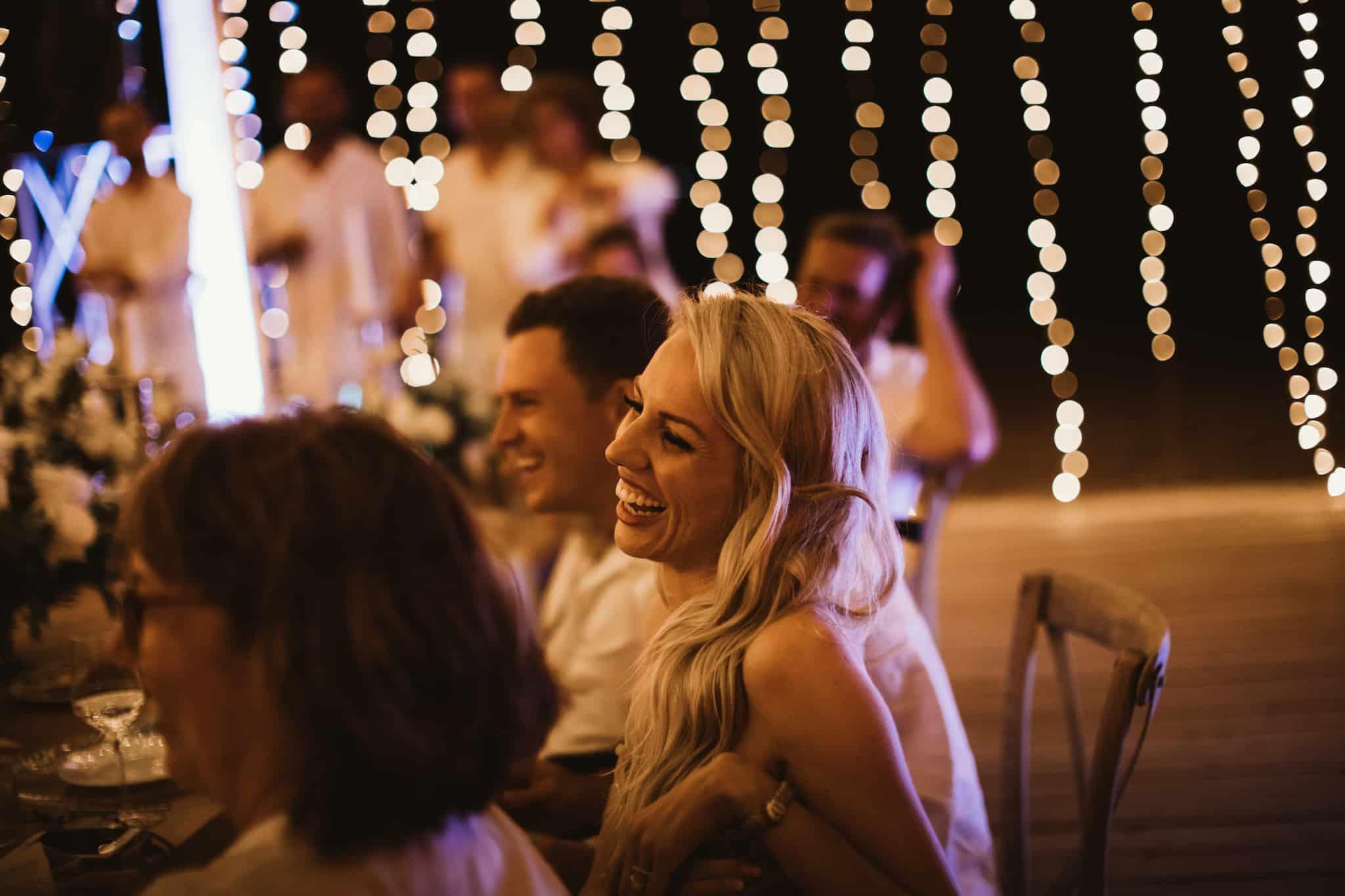 Dubrovnik-Wedding-DJ-Hochzeit-Kroatien