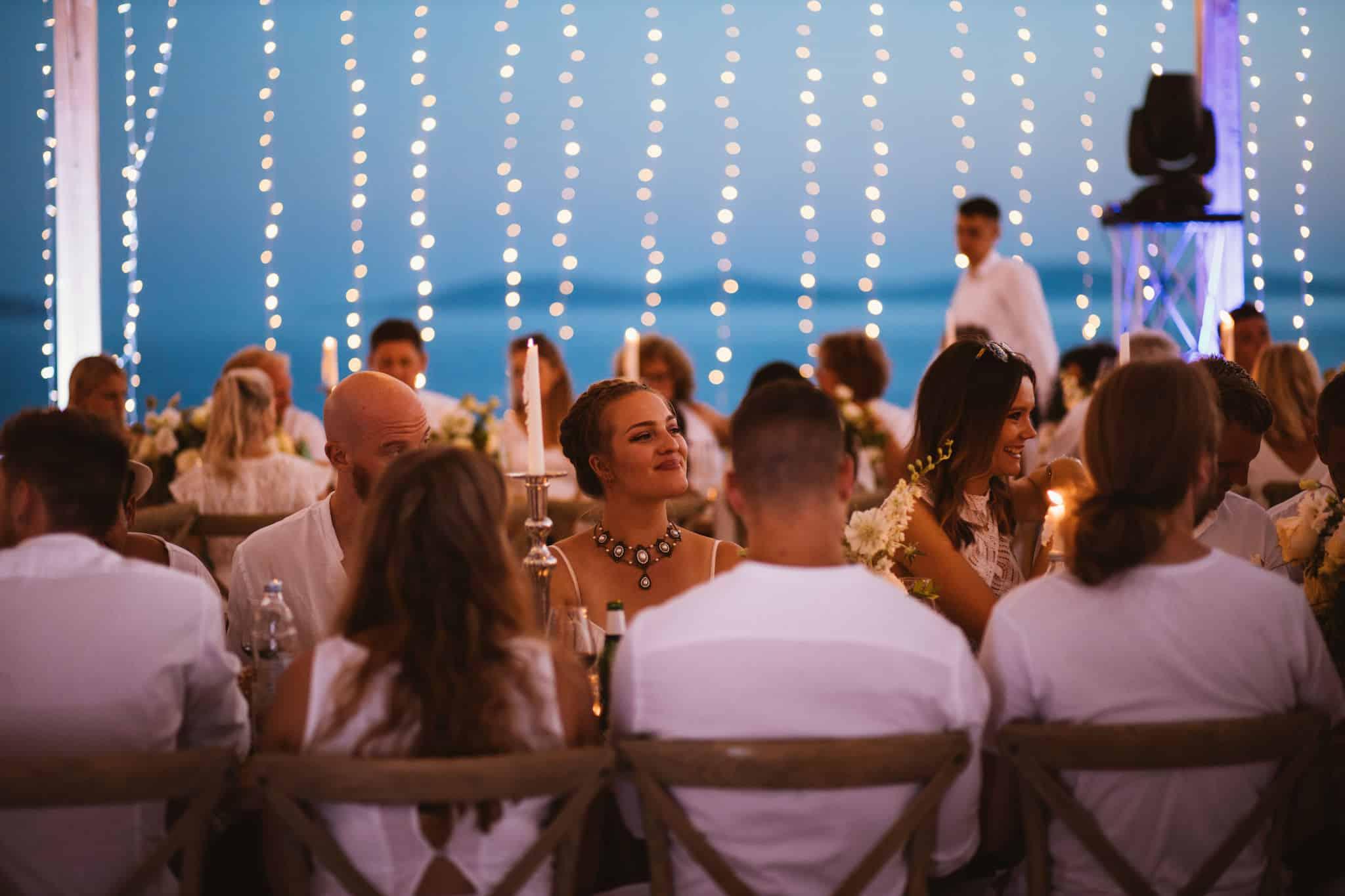 Heiraten-am-Strand-Hochzeit-DJ - Kroatien-Hochzeit