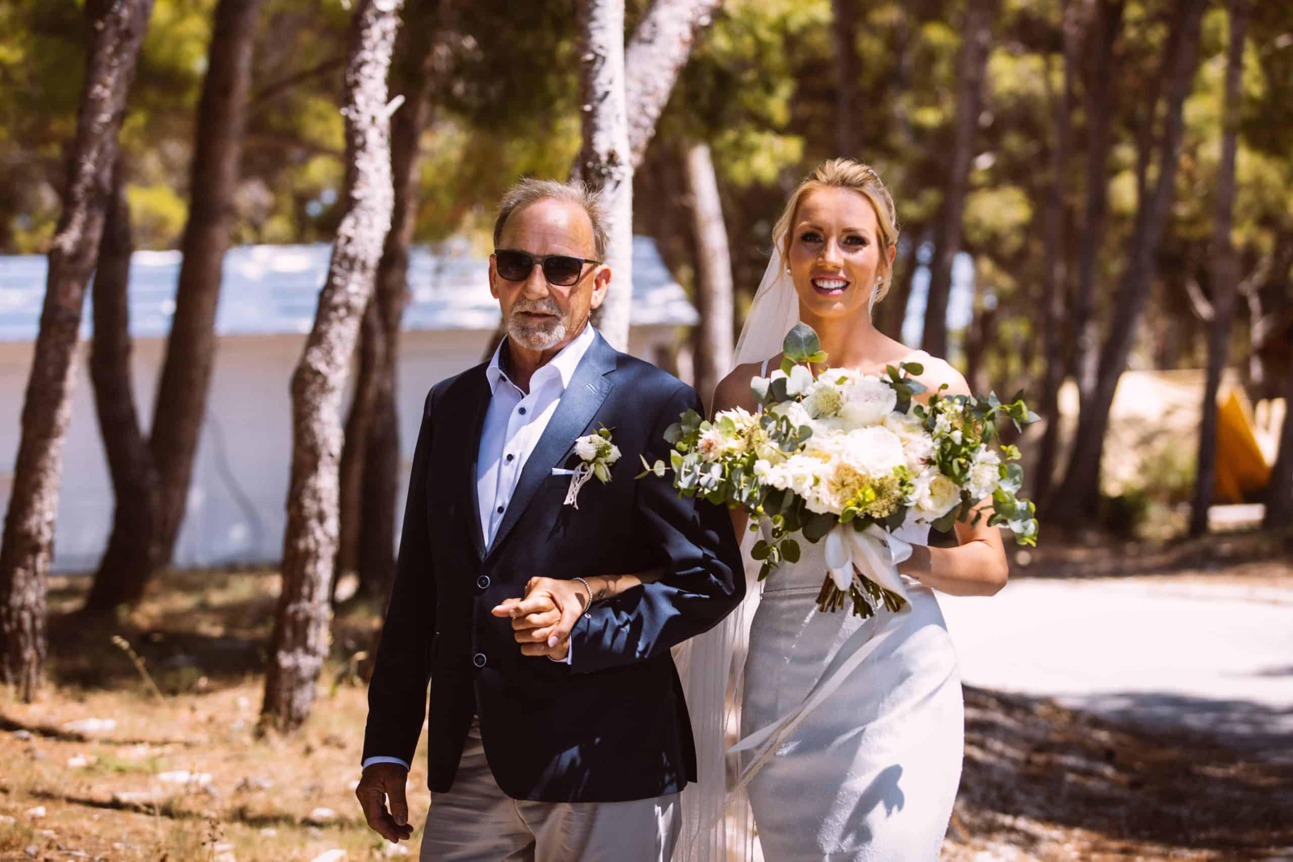 Hochzeit-Obonjan-Braut