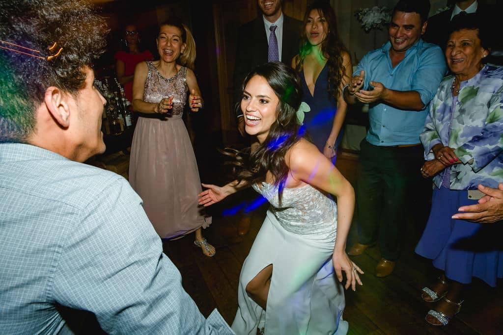 Hochzeit-Koeln-DJ-Boda