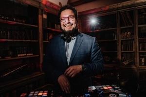 Hochzeit-Dagobertshausen-DJ-Marburg