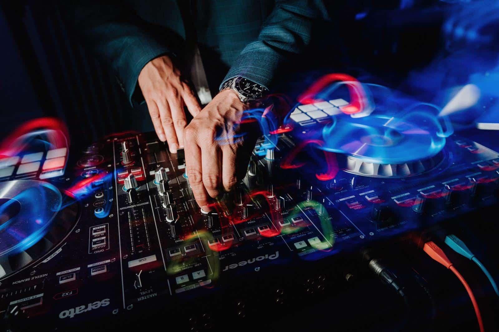 Frankfurt-Hochzeit-DJ-Event-Playtime