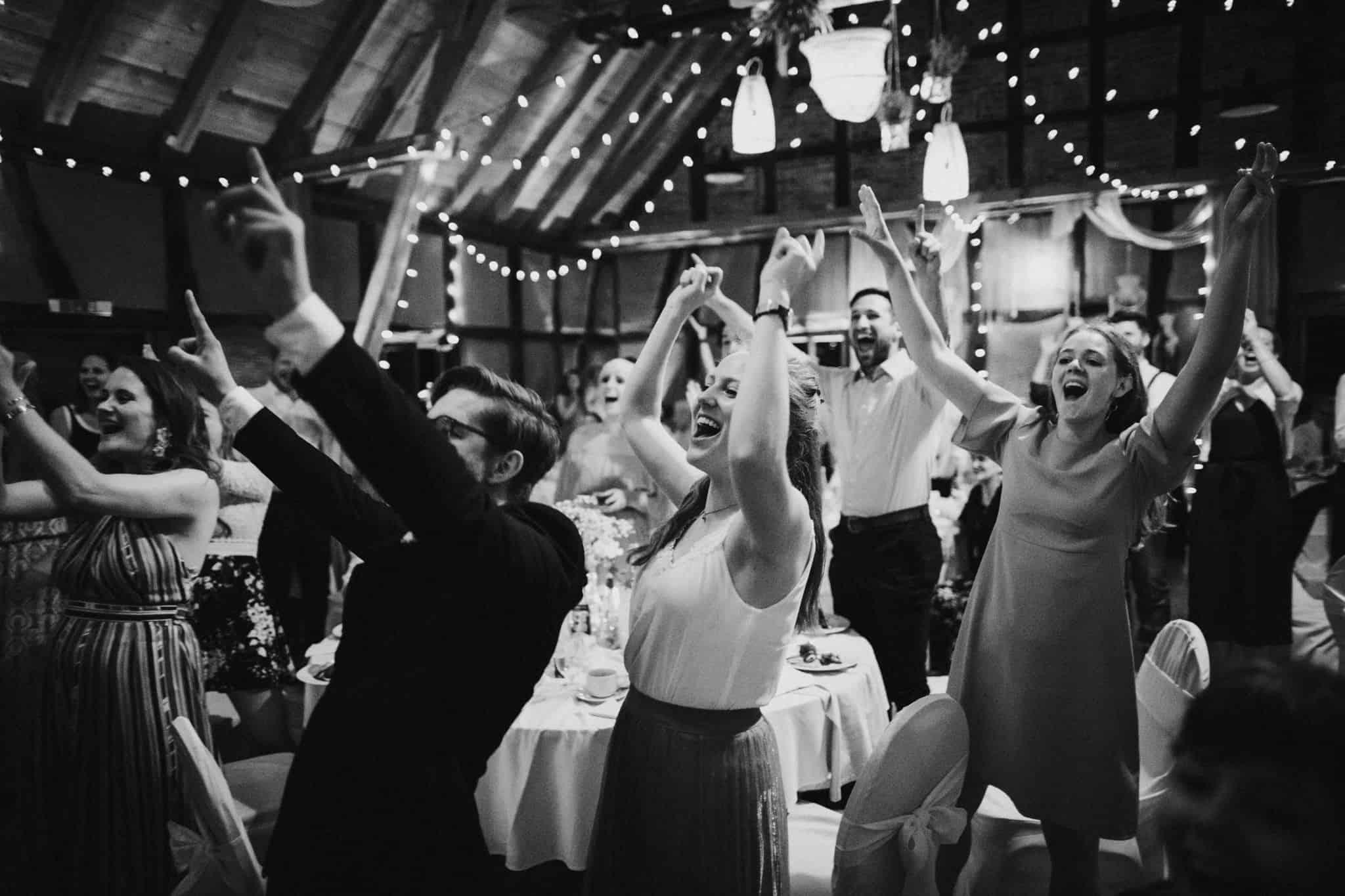 Hochzeit-Frankfurt-Scheune-DJ