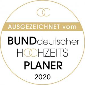 DJ-Hochzeit-Frankfurt-Empfehlung