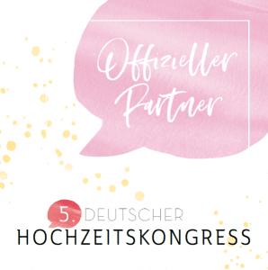 DJ-Hochzeit-Wiesbaden-Empfehlung