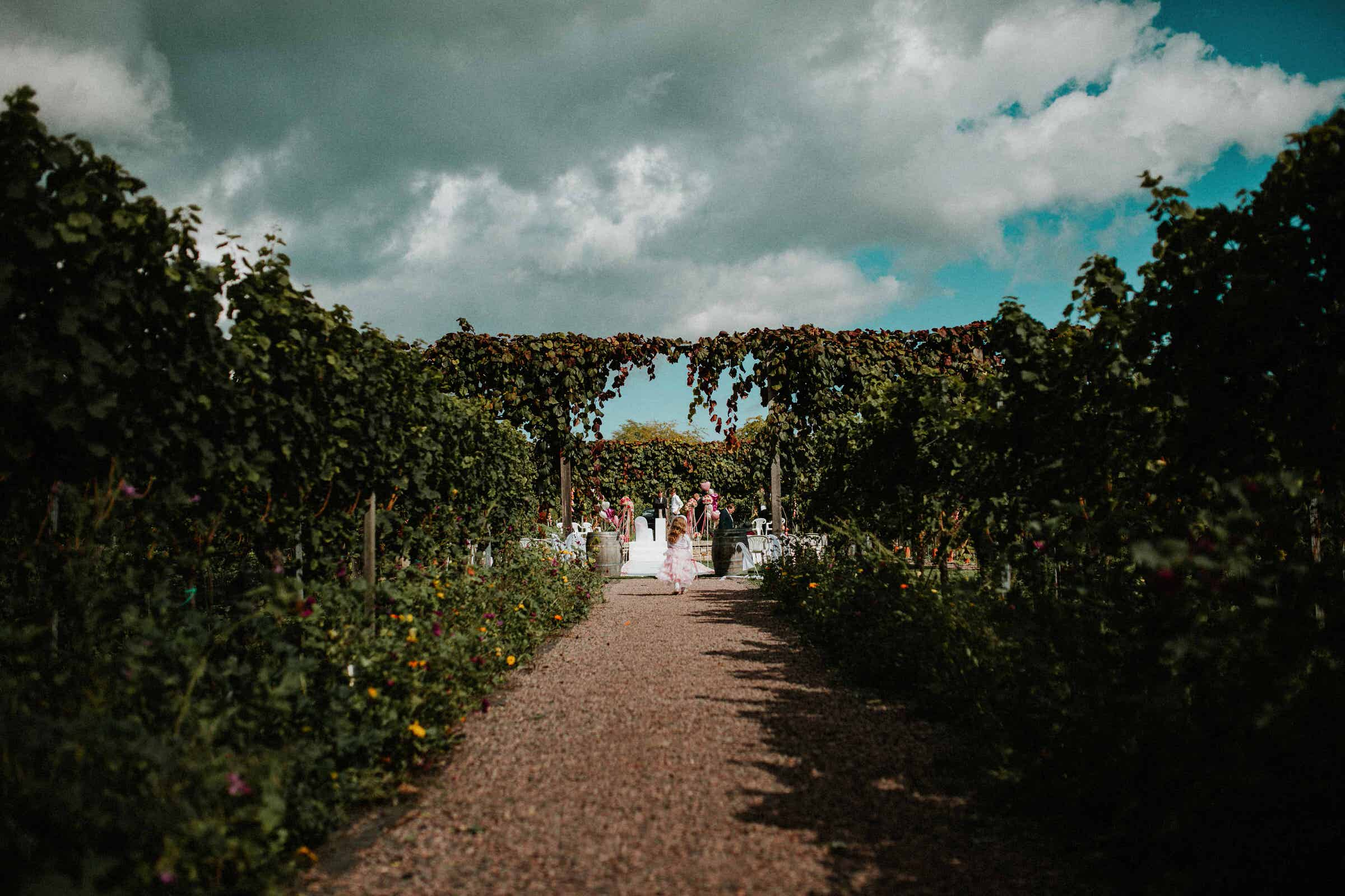 Freie-Trauung-Location-Hochzeit
