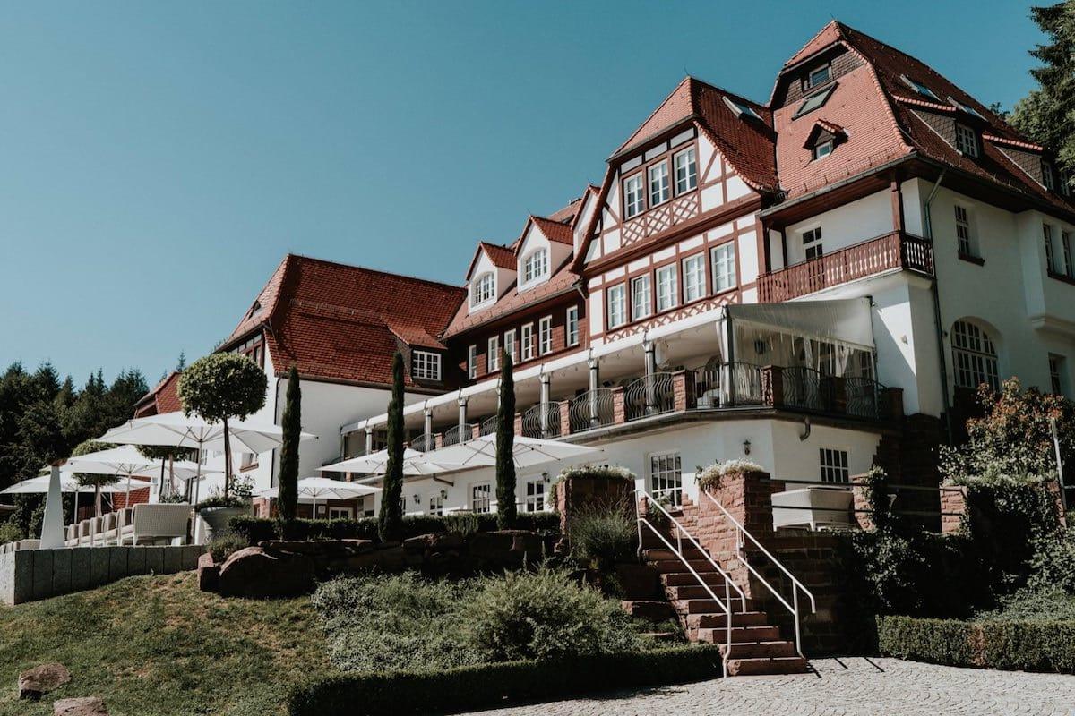 Hochzeitslocation-Uebernachtung-Hochzeit-Hotel