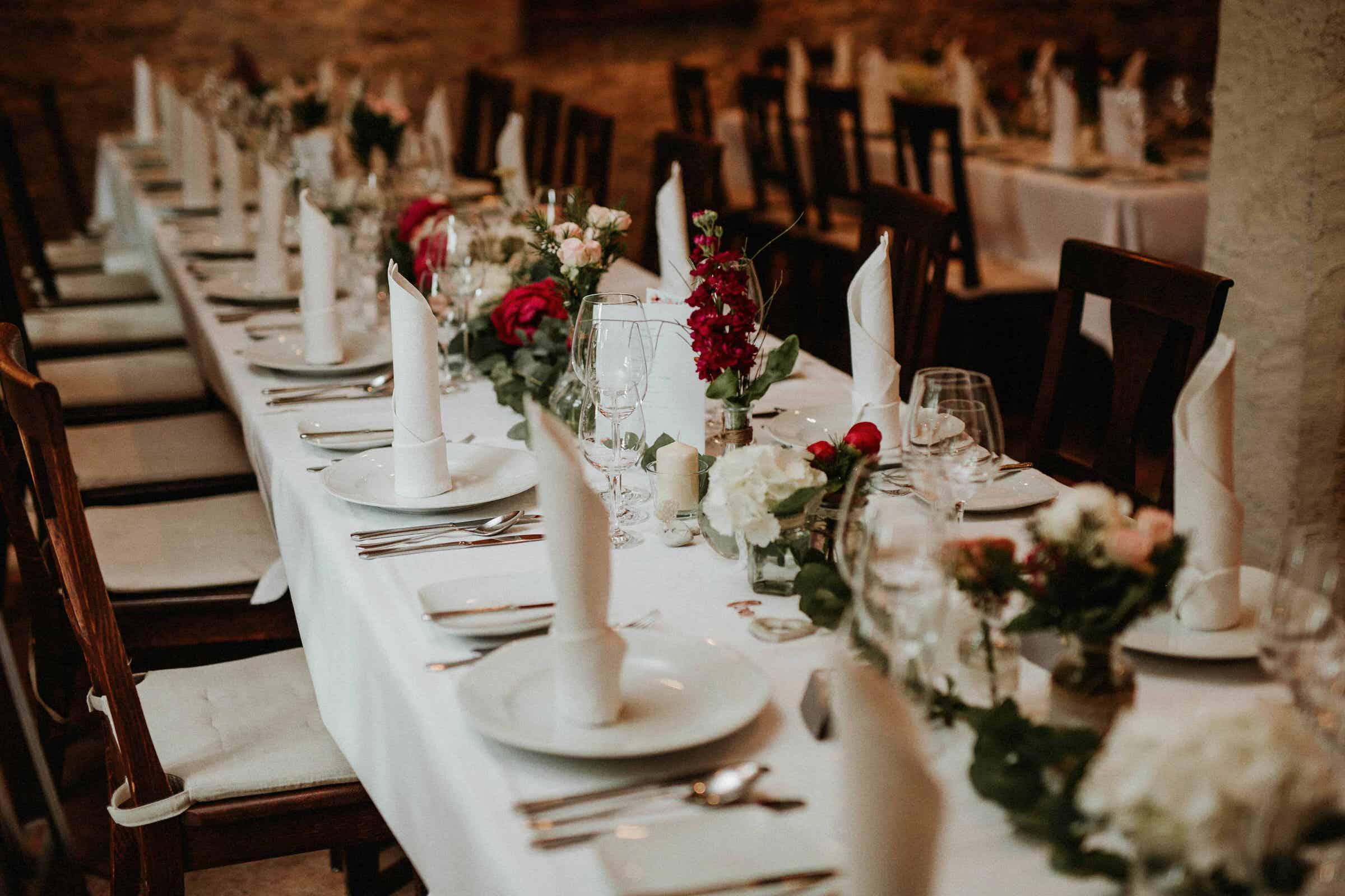 Locationscouting-Hochzeitsplanung-Locationsuche-Tipps-Hochzeitsplanerin