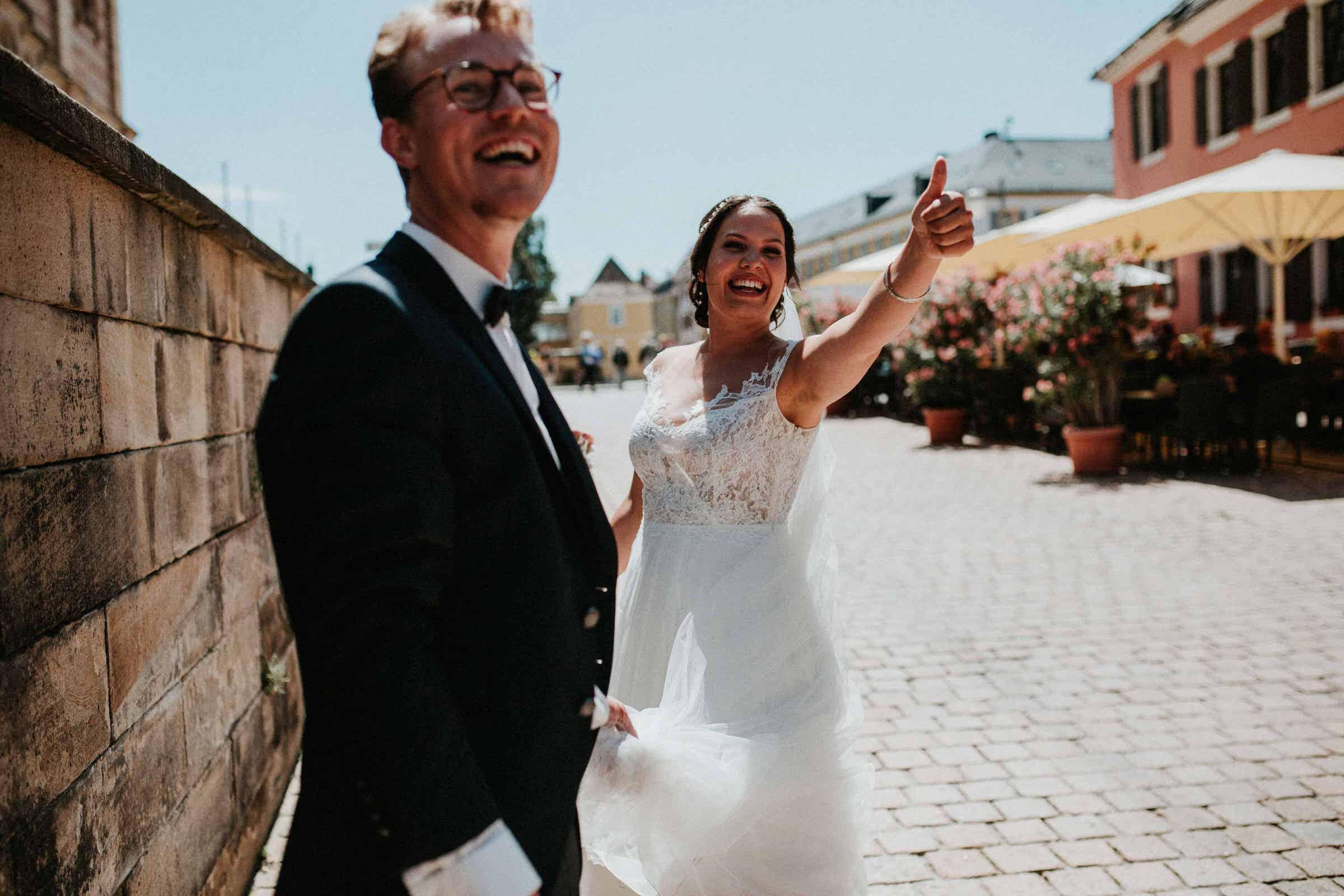 Hochzeitsplanung-Tipps-Hochzeitslocation