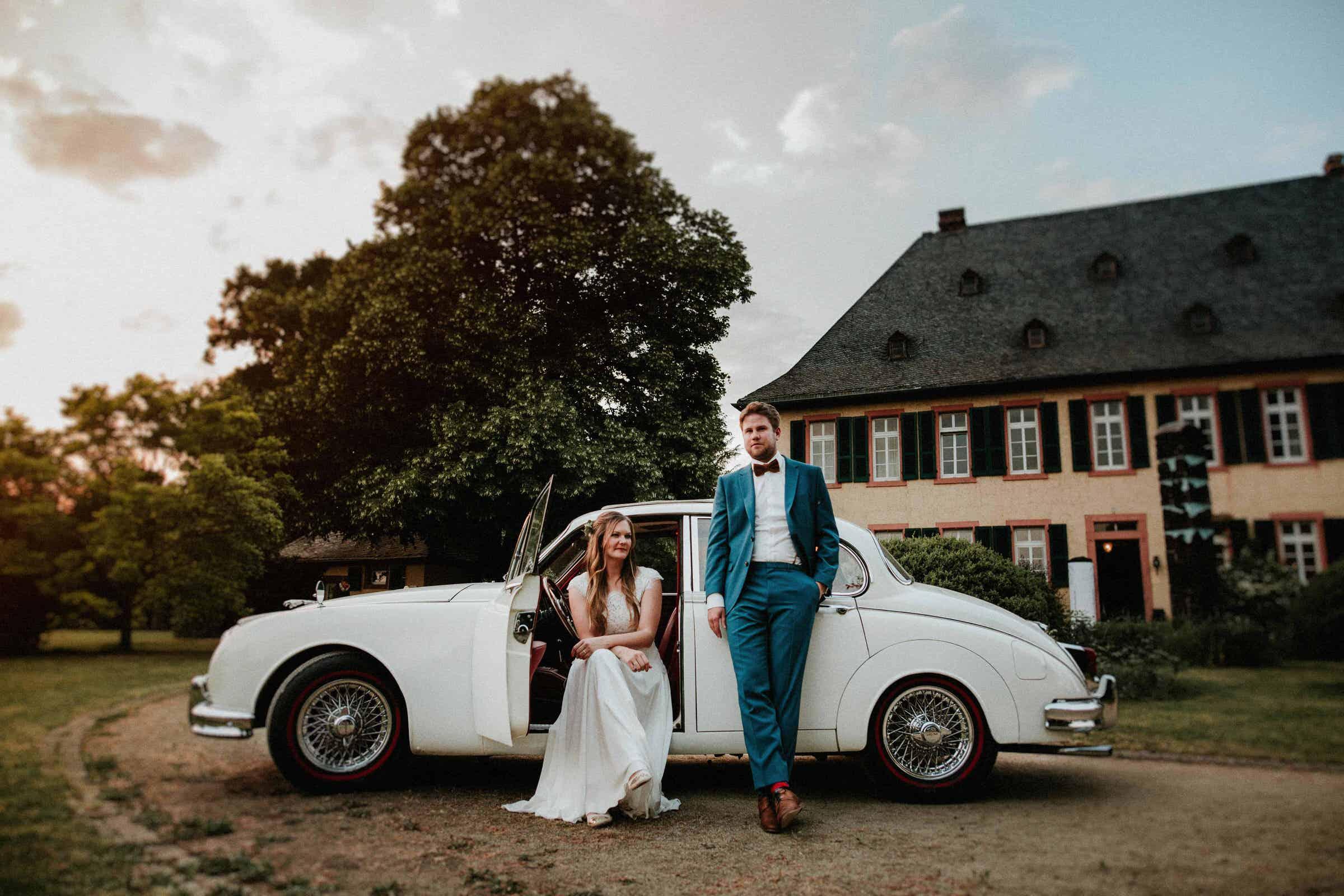 Locationscouting-Hochzeit-Rheingau-DJ