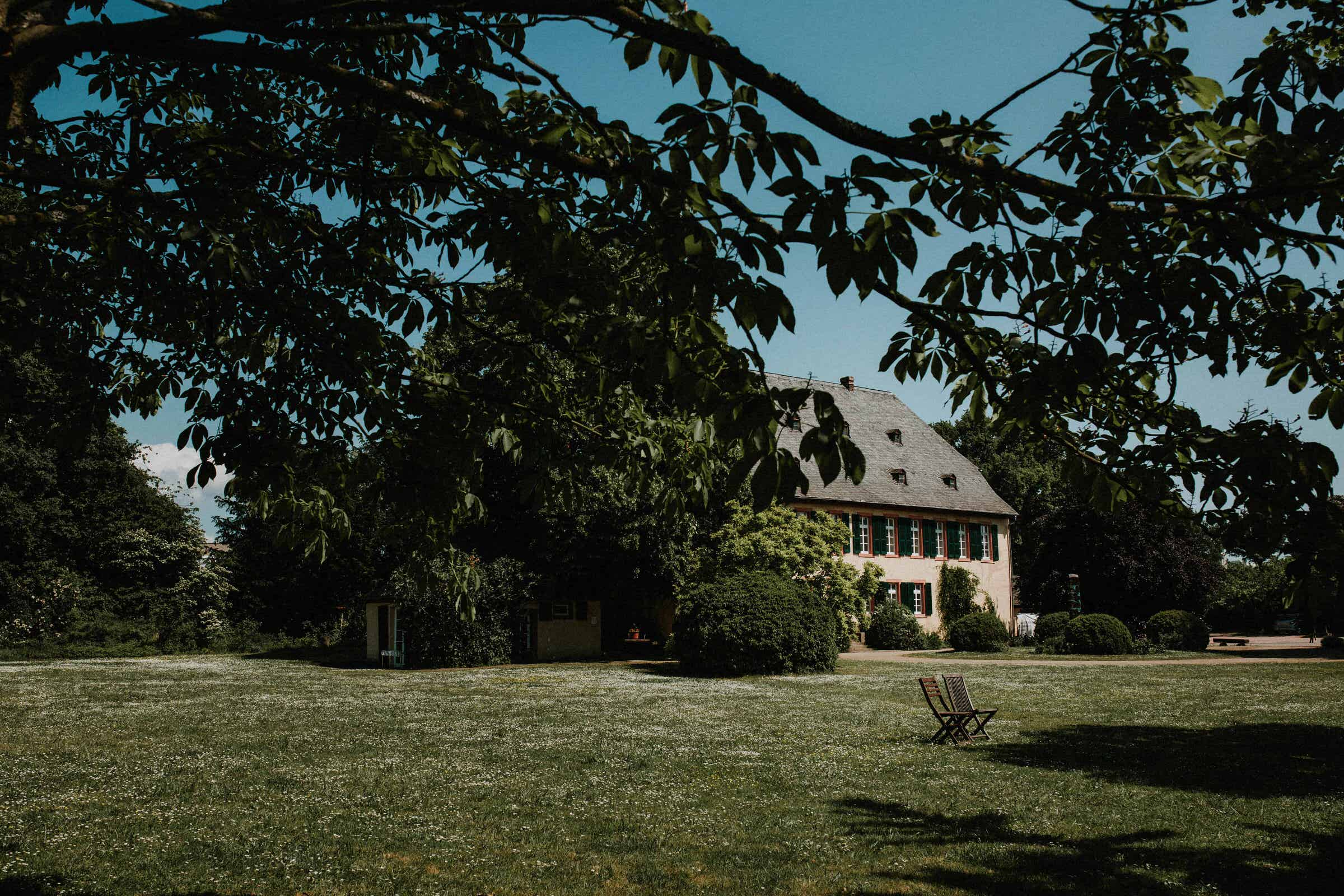 Locationscouting-Rheingau-DJ-Hochzeit-Location-Baron-Knyphausen