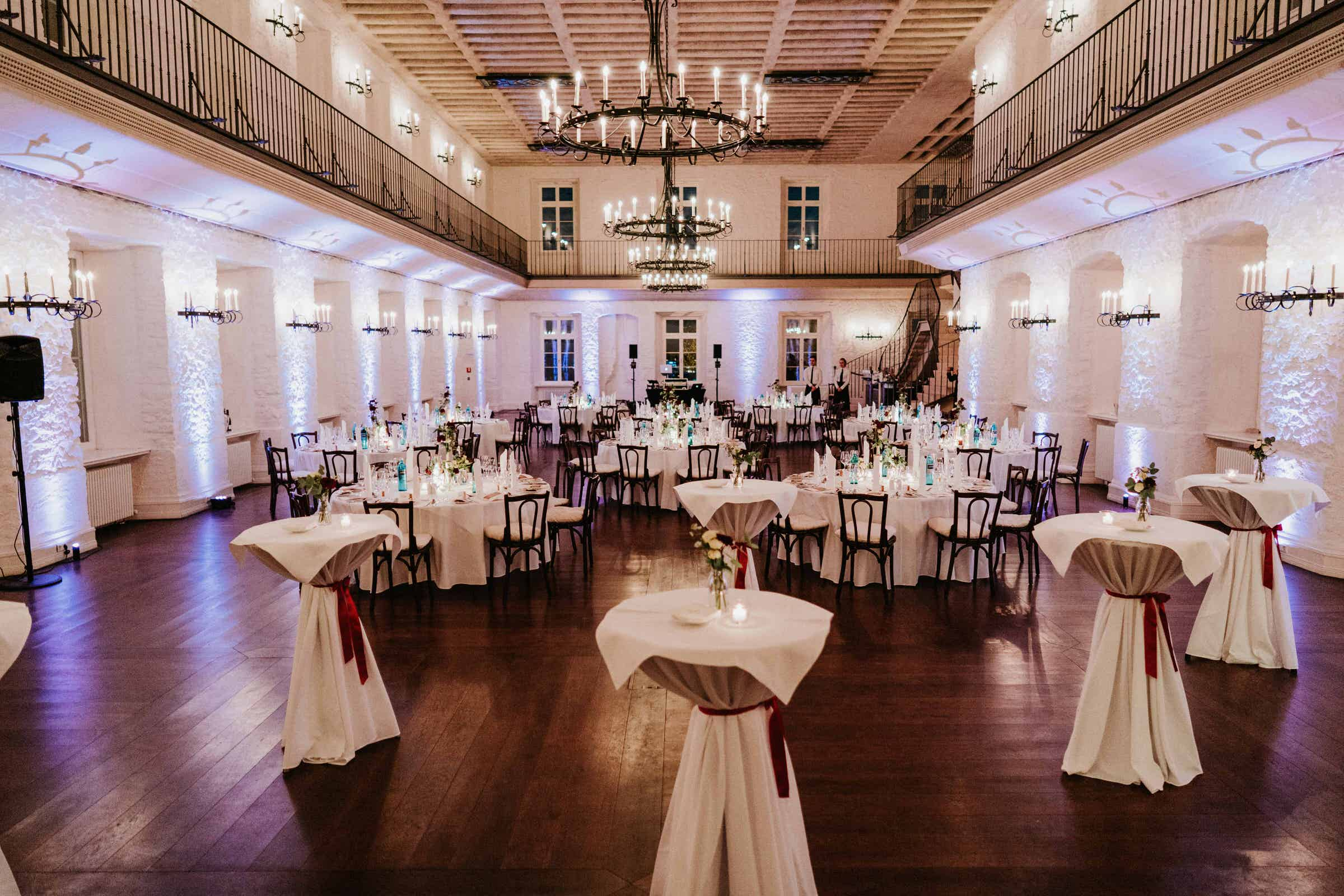 Schloss-Johannisberg-Hochzeit-Location