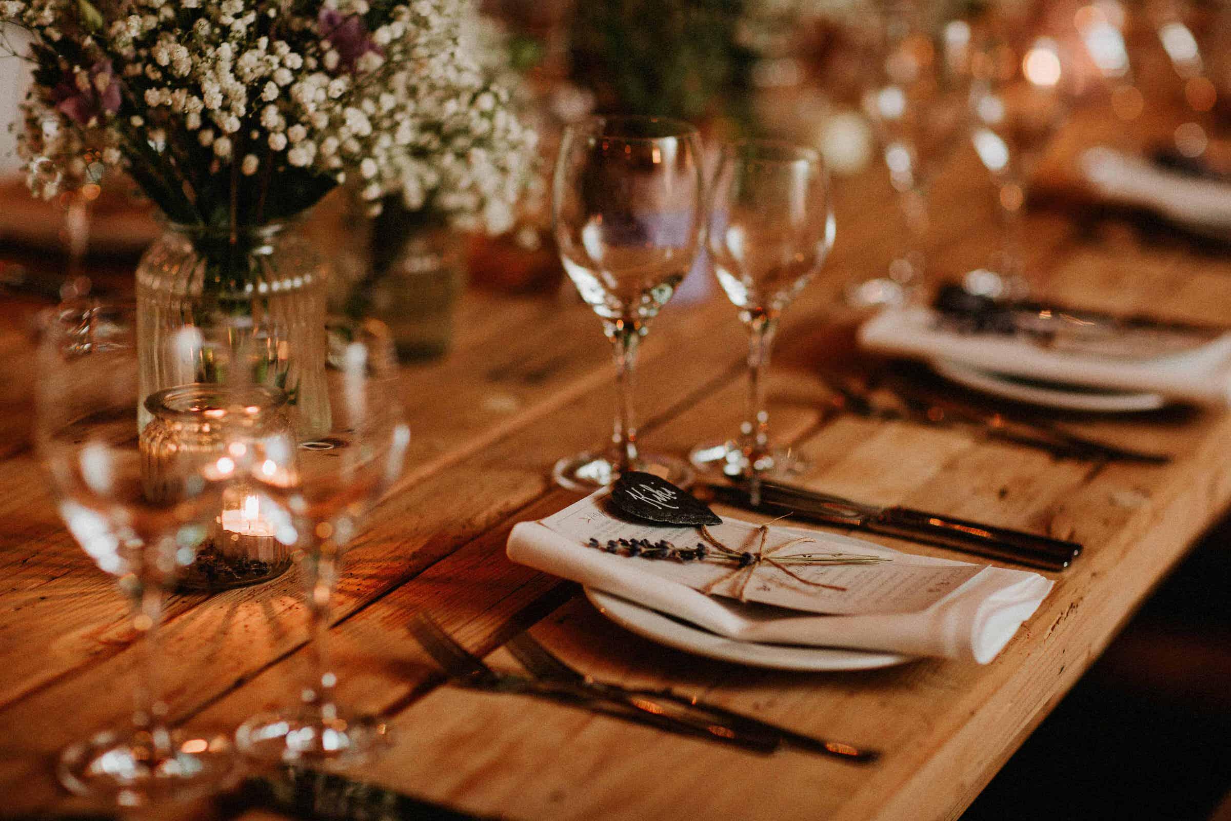 Locationscouting-Versteckte-Kosten-Hochzeitsplanung