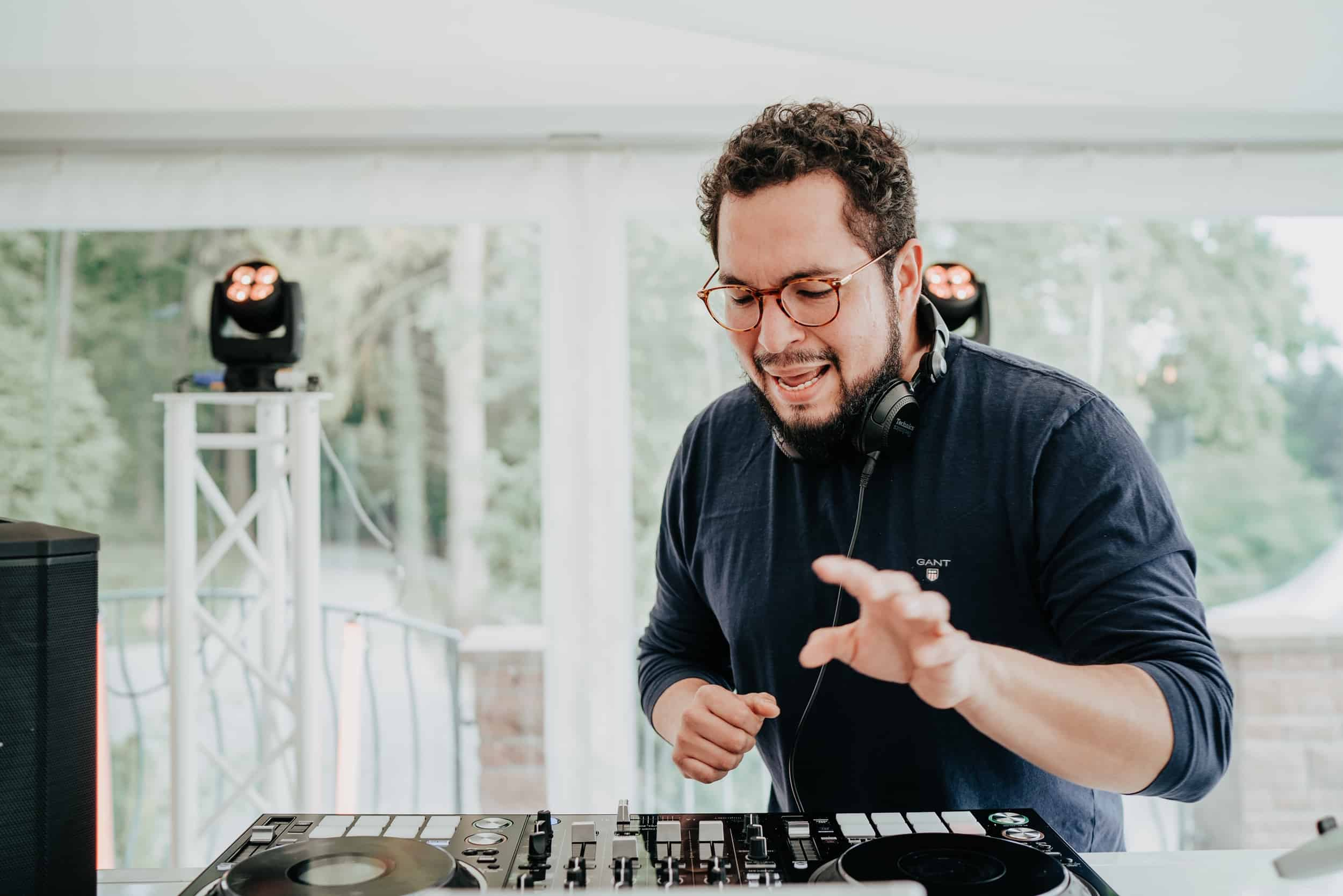 Hochzeit-Heidelberg-DJ-Corona