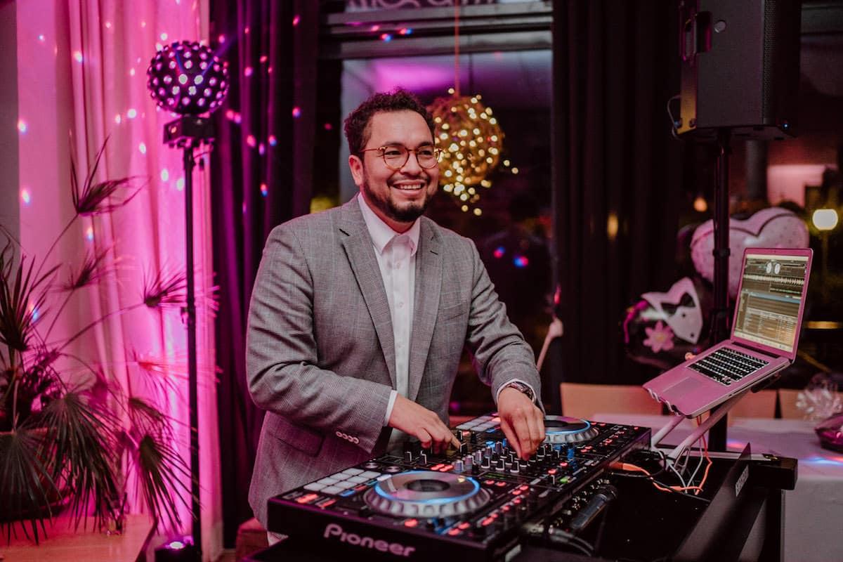 DJ-Frankfurt-Hochzeit-Einfach-Freddy