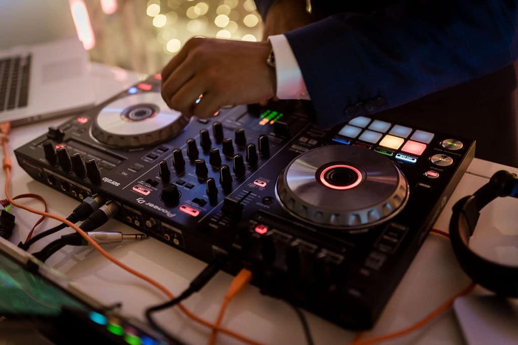 Darsberg-DJ-Hochzeit