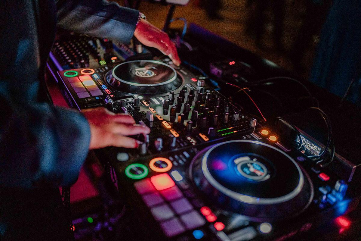 EinfachFreddy-Hochzeits-DJ
