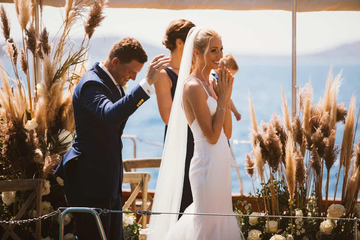 Ausland-Hochzeit-Mallorca-DJ-Ibiza