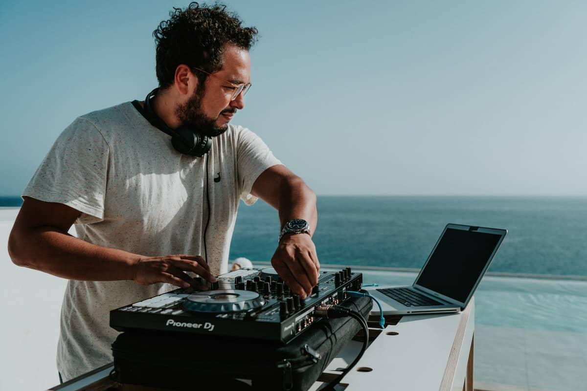 Auslandshochzeit-DJ-Hochzeit-Mallorca