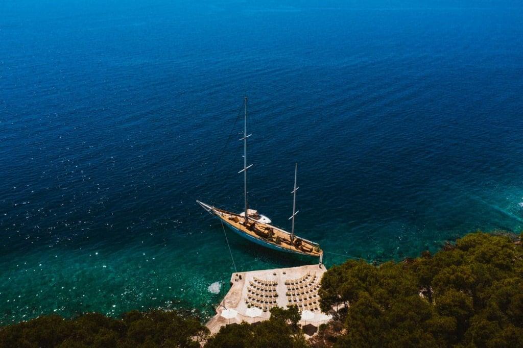 Auslandshochzeit-DJ-Mallorca-Hochzeit-Toskana