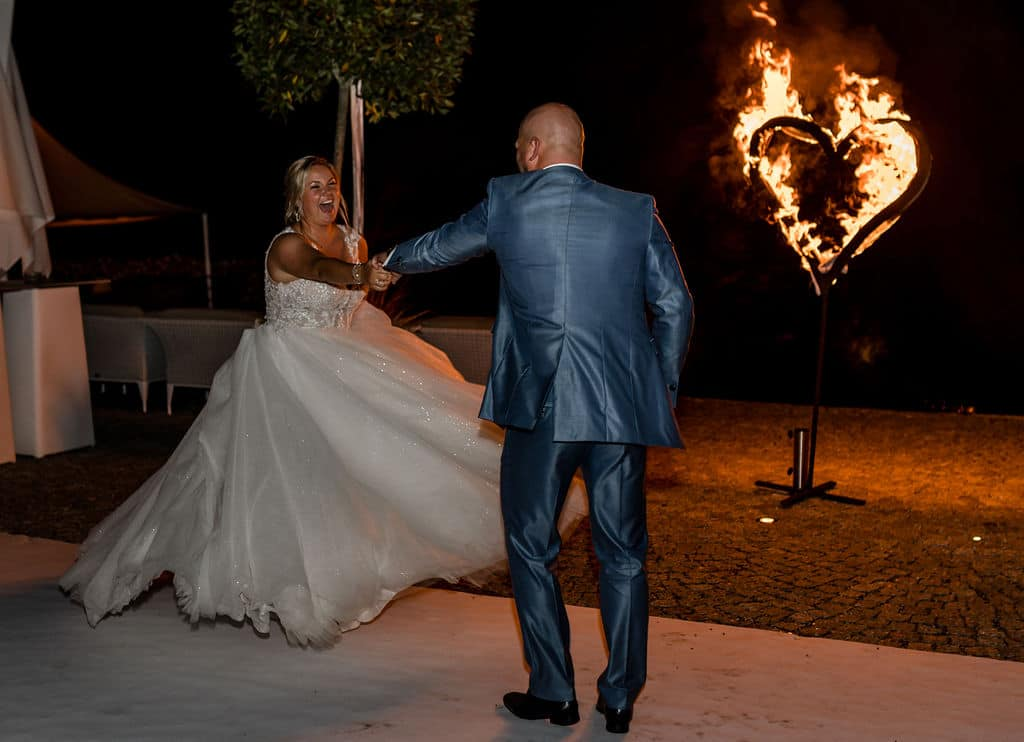 Brennendes-Herz-Darsberg-Hochzeit