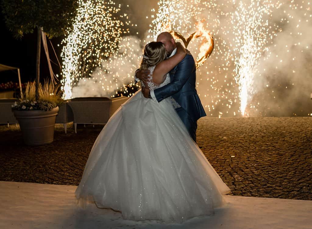 Brennendes-Herz-Hochzeit-Darsberg