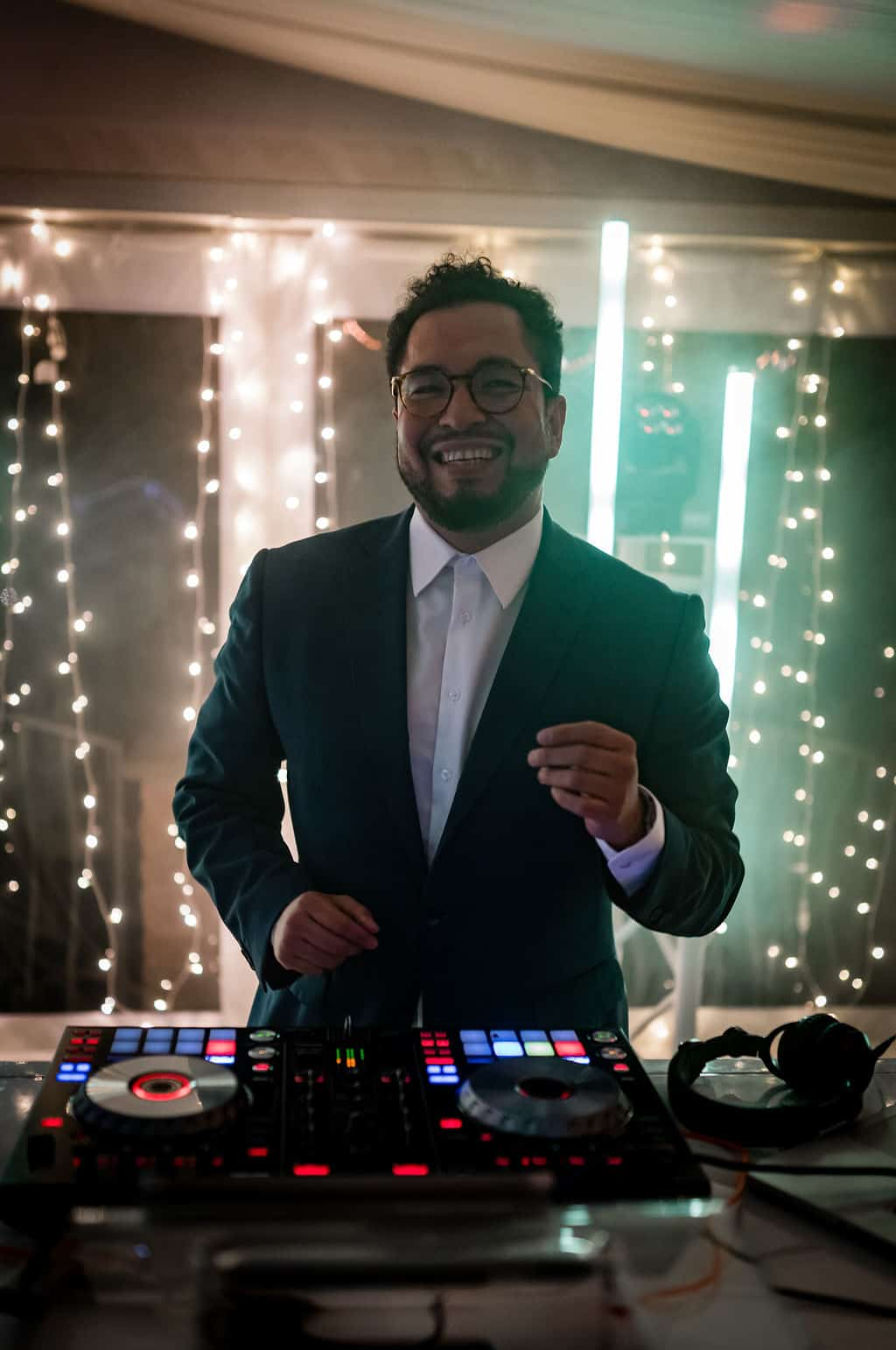 Darsberg-DJ-Neckarsteinach-Hochzeit