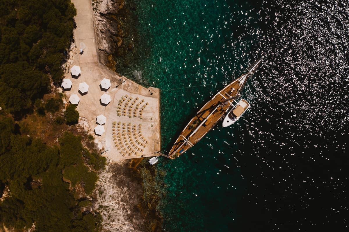 Hochzeit-DJ-Ibiza-Wedding-Mallorca