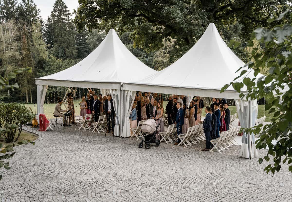 Freie-Trauung-Darsberg-Hochzeit
