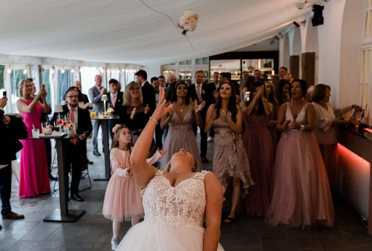 Hochzeit-Hoher-Darsberg-Party